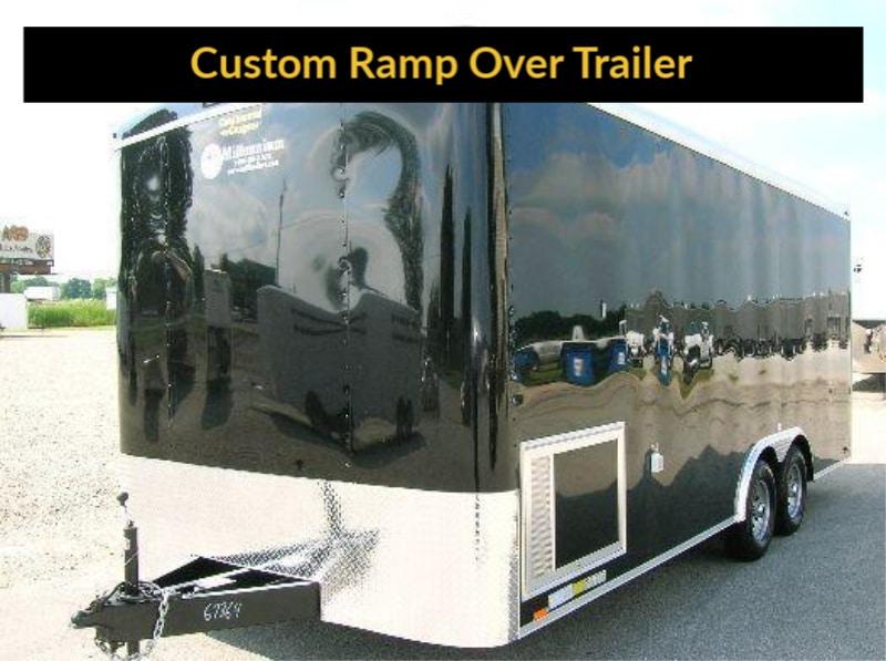 customtrailer7364_1