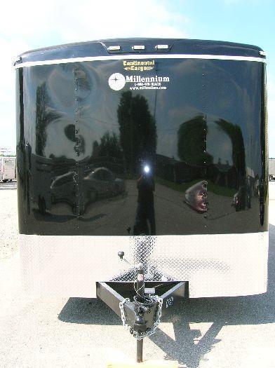 customtrailer7364_2