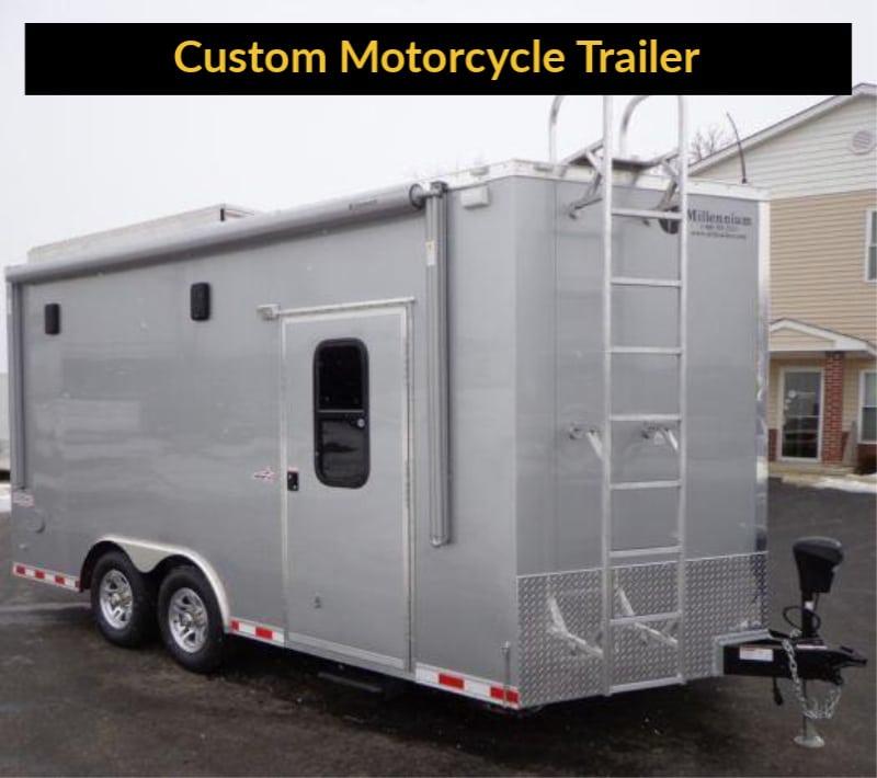 customtrailer7481_1