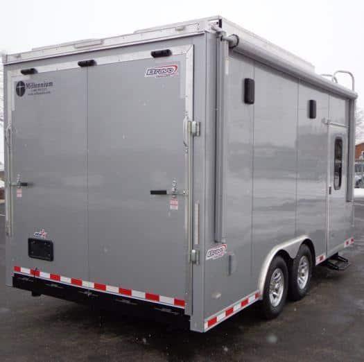 customtrailer7481_5