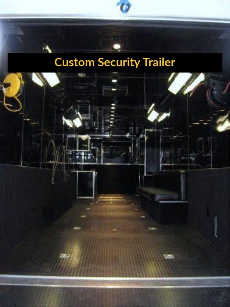customtrailer7617_1
