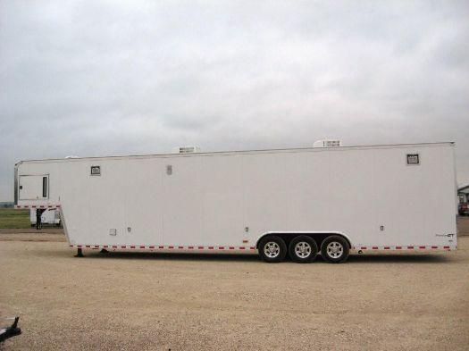 customtrailer7617_4