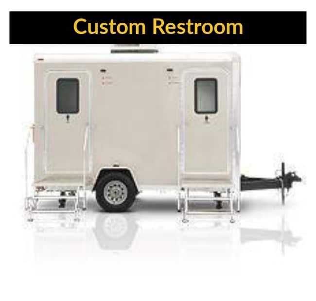 customtrailer_5567