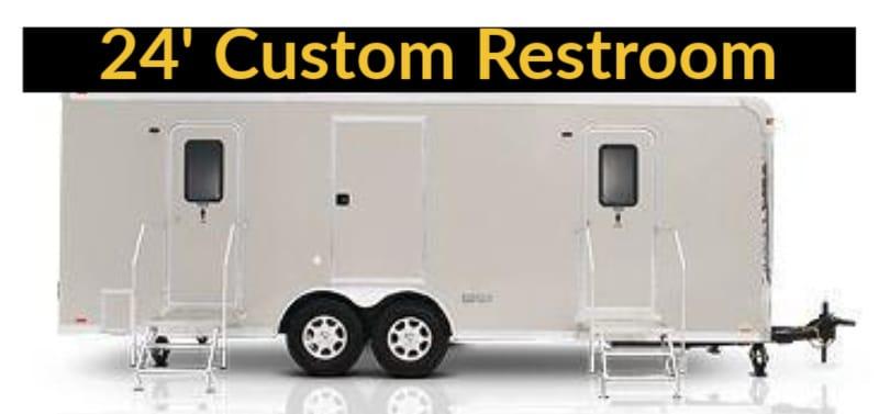 customtrailer_5570