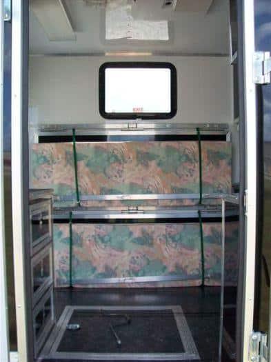 customtrailers0003_6